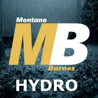 Hydro by Montano & Barnes Download
