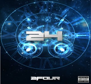 Full Speed by 2Four Download