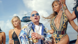 So Excited by Fat Joe ft Dre Download