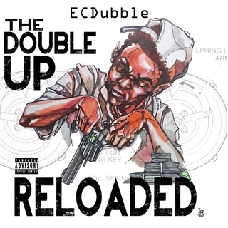 Swayzee by EC Dubble Download