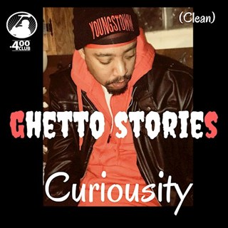 Another Day by Curiousity Download