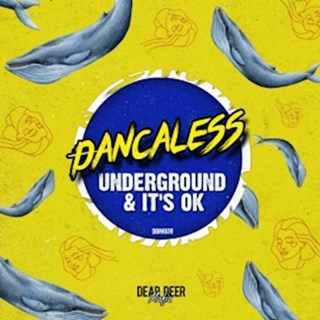 Its Ok by Dancaless Download