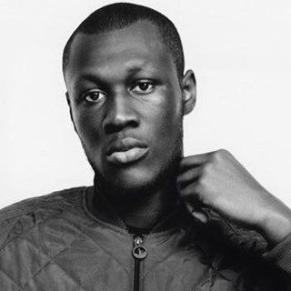 Shut Up by Stormzy Download