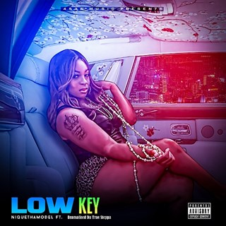 Low Key by Niquethamodel ft Dramatized Da True Steppa Download