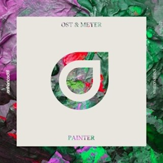Painter by Ost & Meyer Download