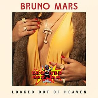 Locked Out Of Heaven by Bruno Mars Download