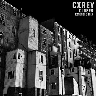 Closer by Cxrey Download