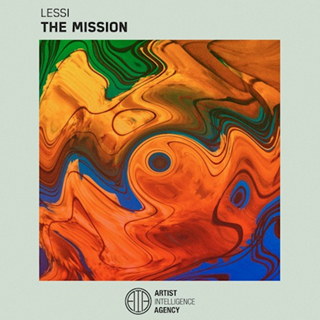 The Mission by Lessi Download