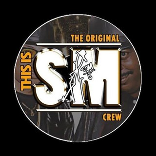 Back It Up by SM Crew ft Doc P Download