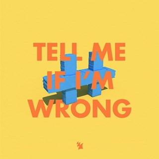 Tell Me If Im Wrong by De Hofnar ft Aiden Download