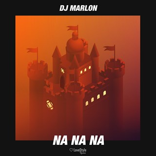 Na Na Na by DJ Marlon Download