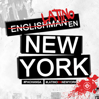 Latino En New York by Pachanga Download