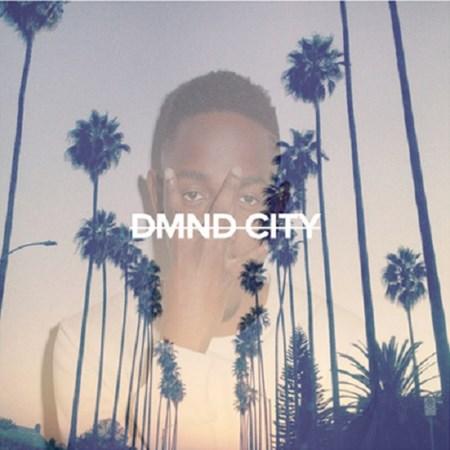 Kendrick Lamar - Swimming Pools - Dmnd City Remix at Digital DJ Pool