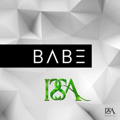 Issa Us - Babe (Original Mix)