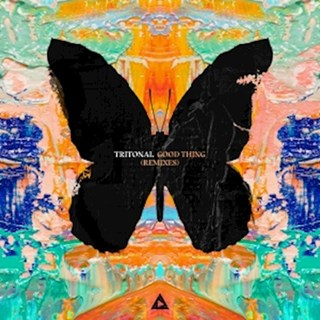 Good Thing by Tritonal ft Laurell Download