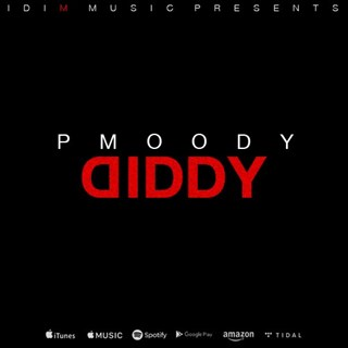 Diddy by P Moody Download