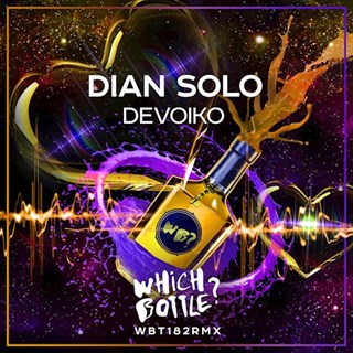 Devoiko by Dian Solo Download