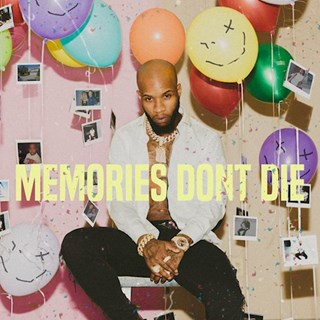 Memories by Tory Lanez Download