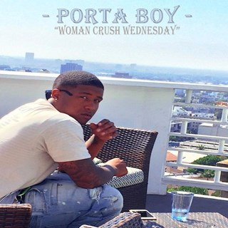WCW by Porta Boy Download