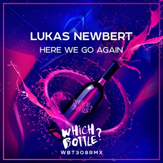Here We Go Again by Lukas Newber Download