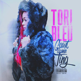 Gawt Damn Ting by Tori Bleu Download