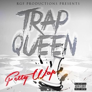 Trap Queen by Fetty Wap X DJ Scene & Four Color Zack Download