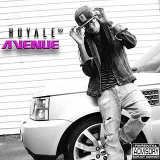 Avenue by Royale Download