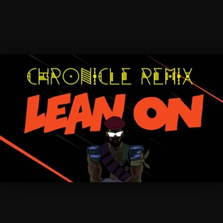Lean On by Major Lazer Download
