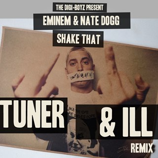 Shake That by Eminem ft Nate Dogg Download