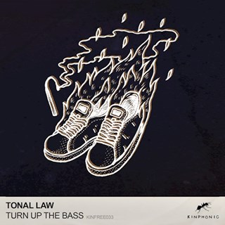 Turn Up The Bass by Tonal Law Download