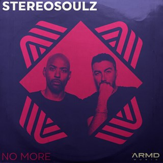 No More by Stereosoulz Download