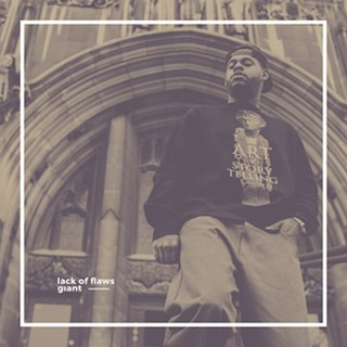 Giant by Lack Of Flaws Download
