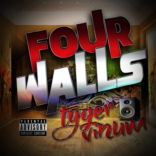 Four Walls by Tyger Vinum Download