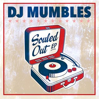 Phife Lives On by DJ Mumbles Download