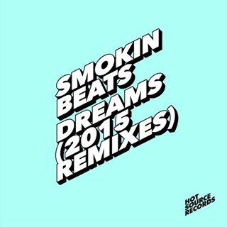 Dreams by Smokin Beats Download