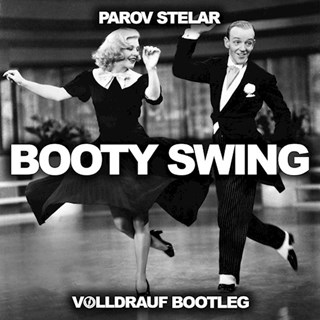 Booty Swing by Parlov Stelar Download