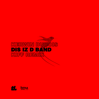 Dis Iz D Band by Kerwin Du Bois Download