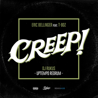 Creep by Eric Bellinger ft T Boz Download