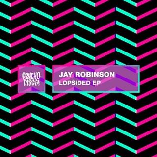 Lopsided by Jay Robinson Download