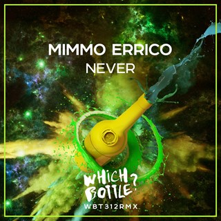 Never by Mimmo Errico Download