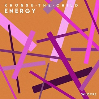 Energy by Khonsu The Child Download