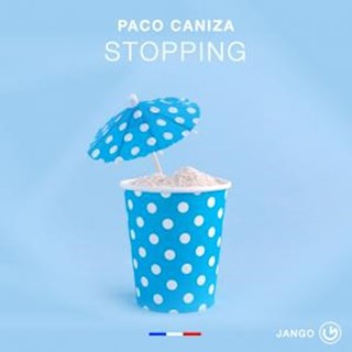 Stopping by Paco Caniza Download