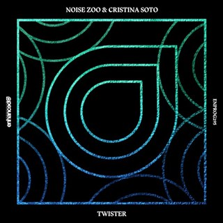Twister by Noise Zoo & Cristina Soto Download