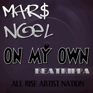 On My Own by Mars Noel Download