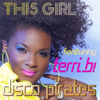 This Girl by Disco Pirates ft Terri B Download