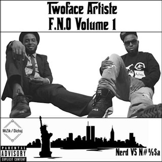 Rap Fix by Twoface Artiste Download