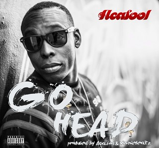 Go Head by Acafool Download