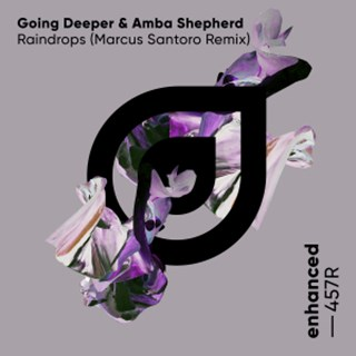 Raindrops by Going Deeper & Amba Shepherd Download