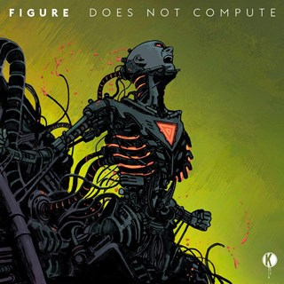 Does Not Compute by Figure Download