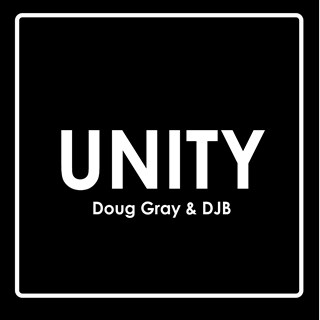 Unity by Doug Gray & Djb Download
